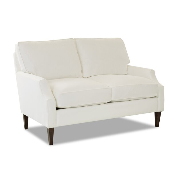 Kaat Loveseat by Birch Lane™ Heritage