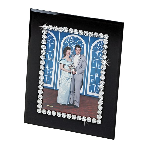 Floret Picture Frame by Creative Gifts International