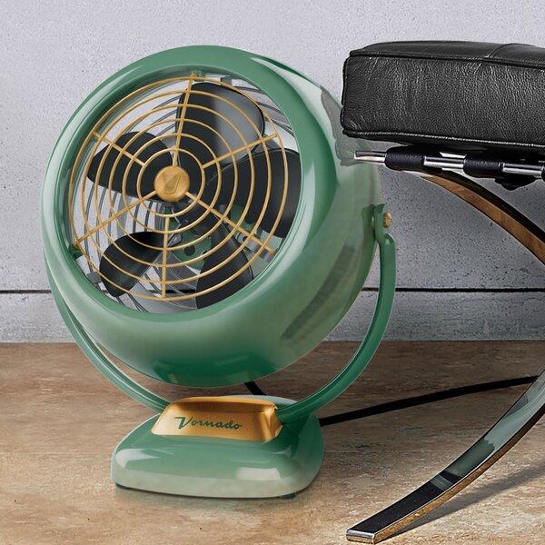 VFAN 7 Floor Fan by Vornado