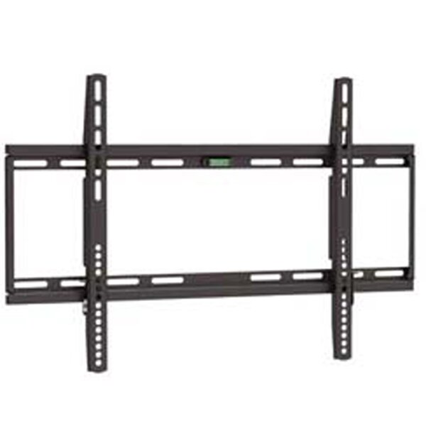 Low Profile TV Fixed Universal Wall Mount for 60 by Master Mounts