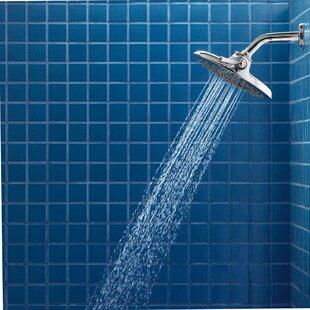 68 x 80 Wall Tapestry Kess InHouse Bluelela Vibrant 002 Beige Green Chevron Pattern Digital Vector