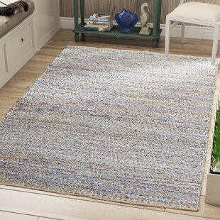 3 Foot Wide Runner Wayfair