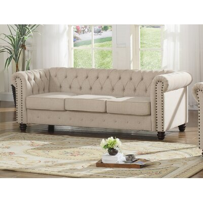 Cottage Country Amp Farmhouse Sofas You Ll Love In 2020 Wayfair