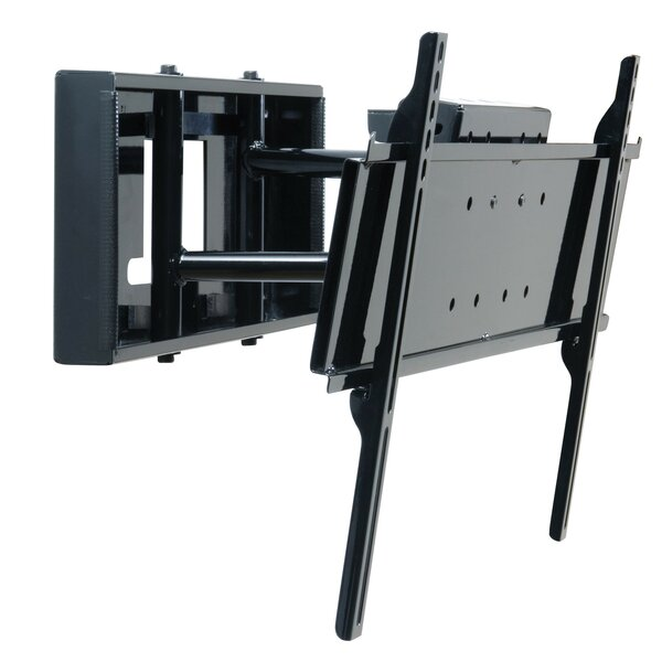 Pull-Out Swivel/Tilt Universal Wall Mount for 32 - 58 Plasma/LCD by Peerless-AV