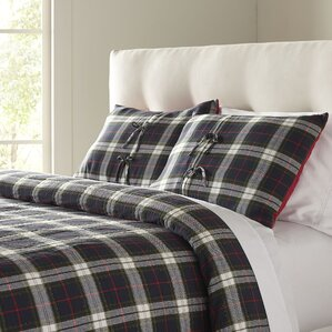 Plaid Quilts & Comforters | Birch Lane : plaid quilts - Adamdwight.com