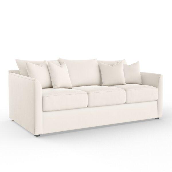 Peyton Sofa by Wayfair Custom Upholstery™