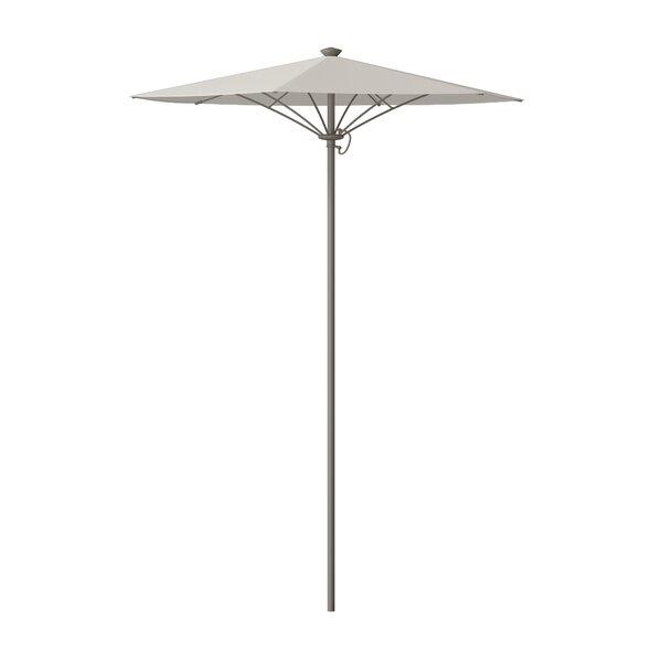 Trace 6' Market Umbrella by Tropitone Tropitone