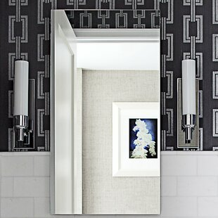 Affordable M Series 15.25 x 70 Recessed Medicine Cabinet By Robern