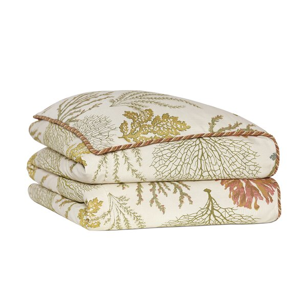 Caicos Single Reversible Comforter