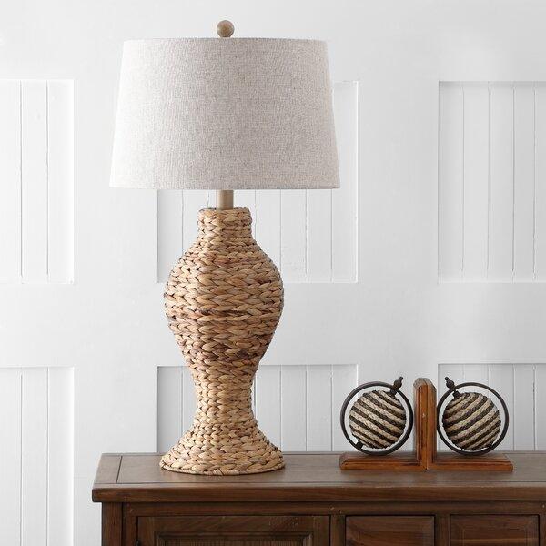 Seagr Lamp Wayfair