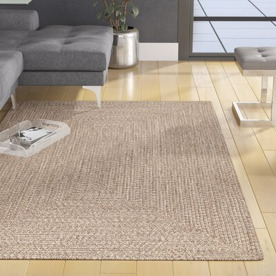 Synthetic Rugs You Ll Love In 2020 Wayfair