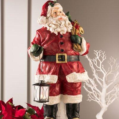 weihnachtsfiguren zum verlieben. Black Bedroom Furniture Sets. Home Design Ideas