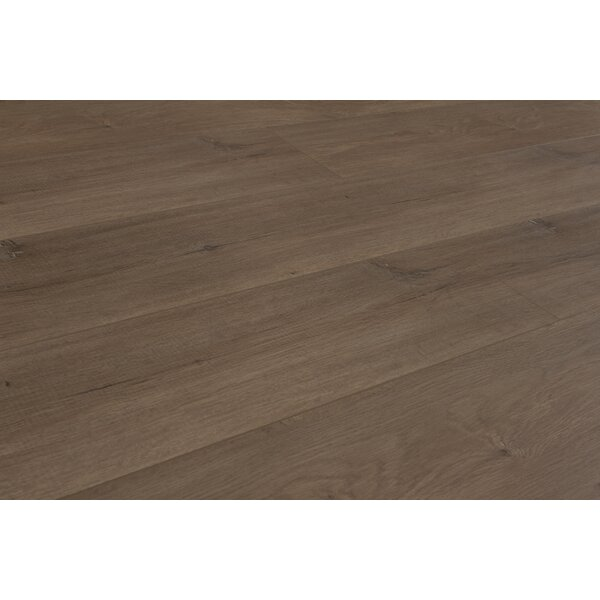 Legno 8 x 48 x 12mm Laminate Flooring in Palermo Dawn by Patina Design