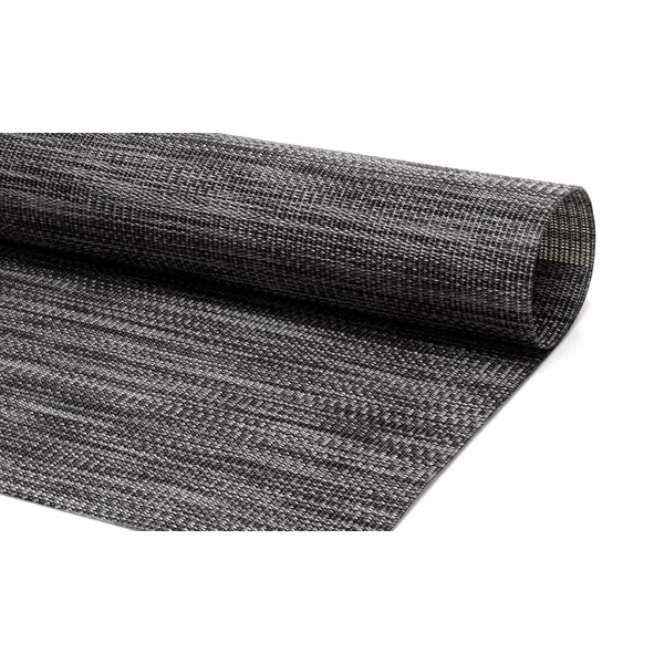Margert Tweed Placemat (Set of 5) by Zipcode Design