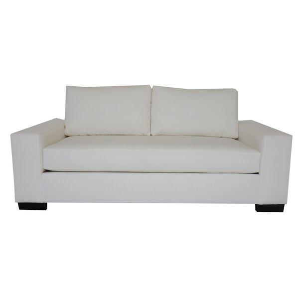 Moncada Sofa by Latitude Run