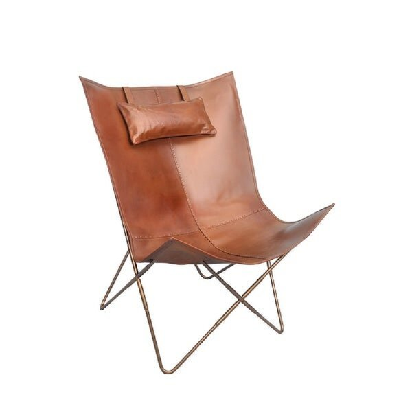 Cheap Price Maywood Butterfly Chair