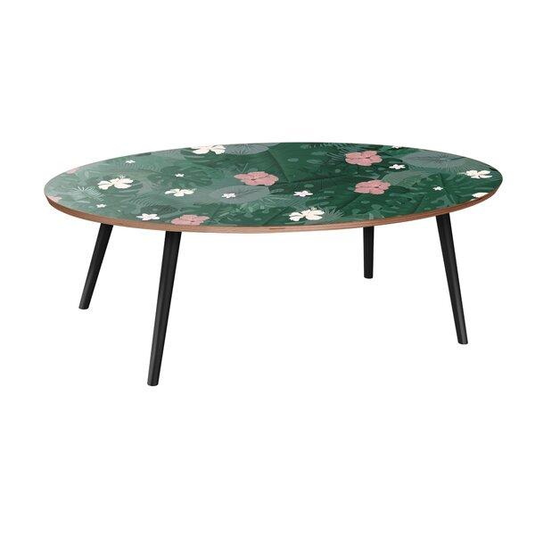 Scheidt Coffee Table by Brayden Studio Brayden Studio