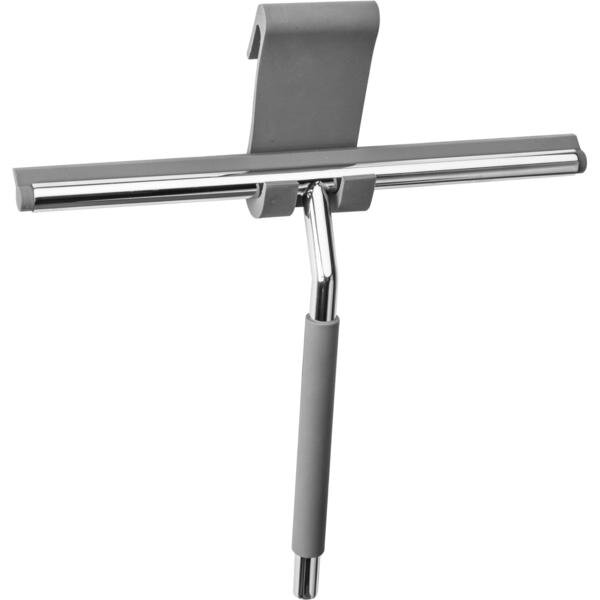 Kolton Wiper Blade Squeegee for Shower Glass Door by Symple Stuff
