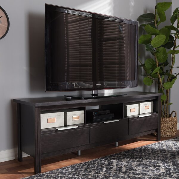 Tolan TV Stand For TVs Up To 70