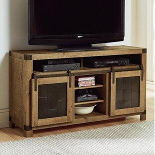Inexpensive Morningside TV Stand ByLoon Peak