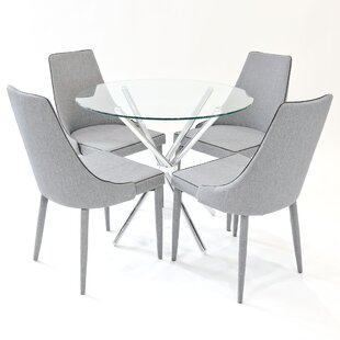Search Results For Circle Table And Chairs
