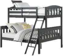 Kids' Bedroom Furniture