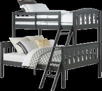Superbe Kids Bedroom Furniture