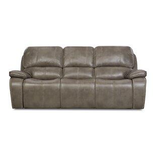Chon Reclining Sofa
