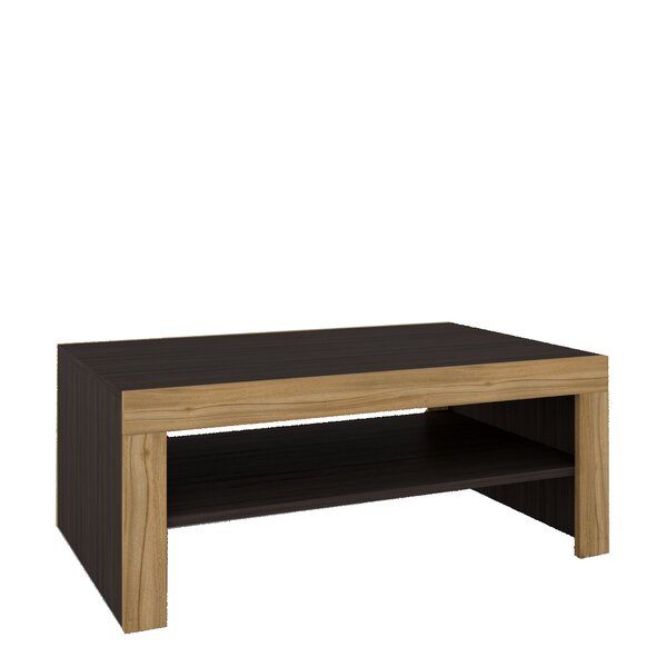 Dille Coffee Table By Brayden Studio®