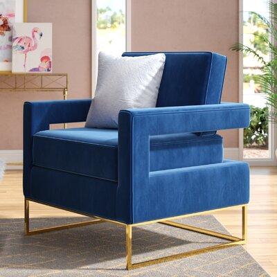 Accent Chairs You Ll Love Wayfair Ca