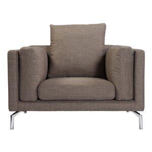 Tia Loft Armchair