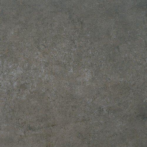 Quarz 18 x 36 Porcelain Field Tile in Antracita by Madrid Ceramics