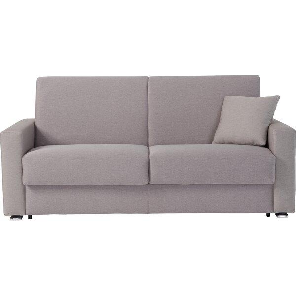 Rachael Sleeper Sofa by Brayden Studio