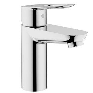 Bargain BauLoop Widespread Bathroom Faucet ByGrohe