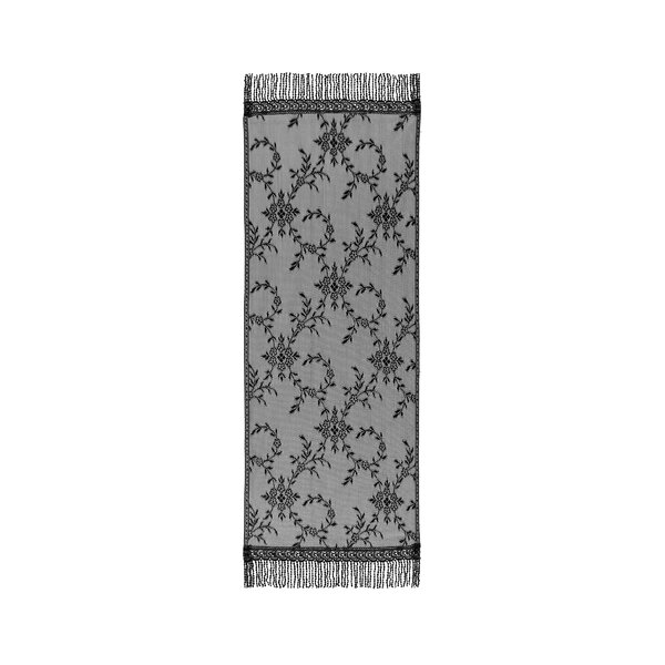 Downton Abbey Yorkshire Table Runner by Heritage Lace
