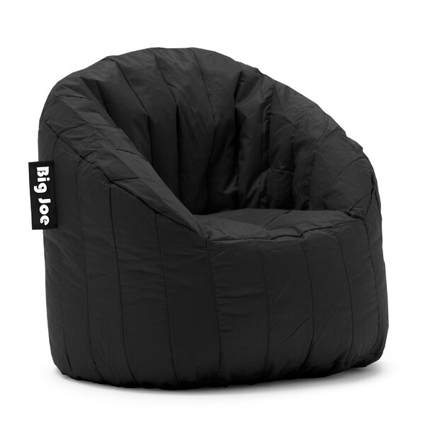 Big Joe Lumin Bean Bag Chair by Comfort Research