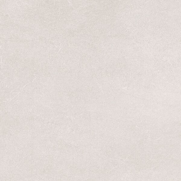 Anthem 13 x 23 Ceramic Field Tile in White by Emser Tile