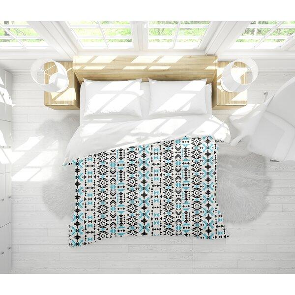 Clarris Lightweight Comforter Set