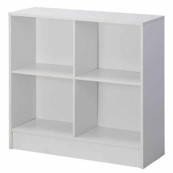 Netto Cube Bookcase By Latitude Run