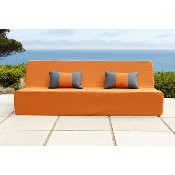 Acheson Sofa by Brayden Studio