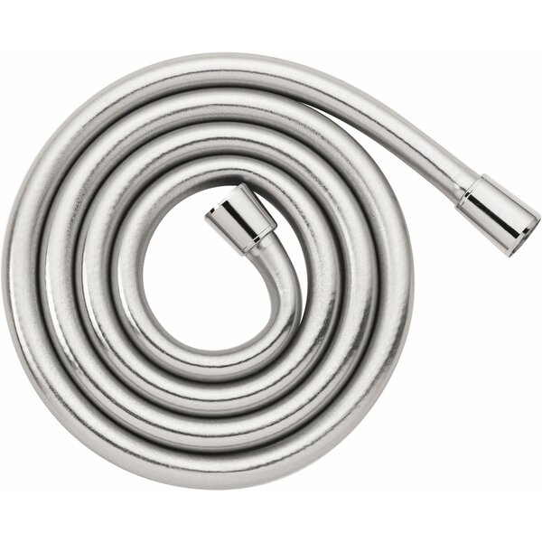 Showerpower Techniflex B 63 Hand Shower Hose by Hansgrohe