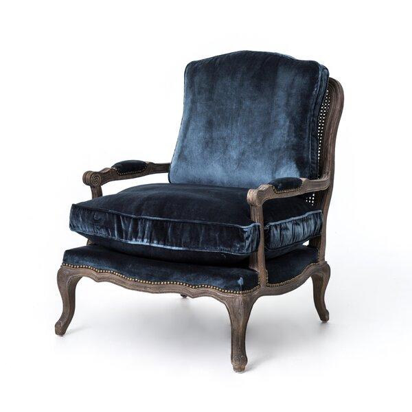 Arcadian Armchair