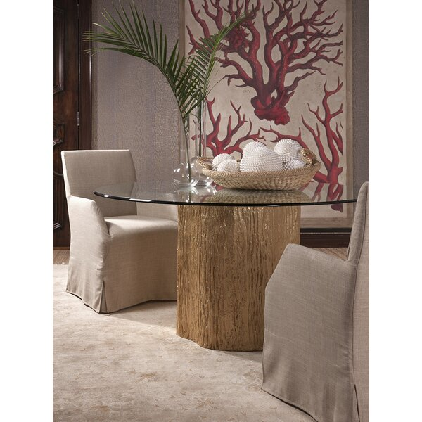 Fiona 3 Piece Dining Set by Artistica Home