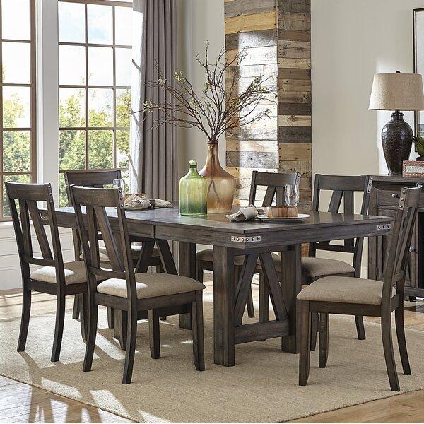 Kaiya Dining Chair (Set of 2) by Gracie Oaks