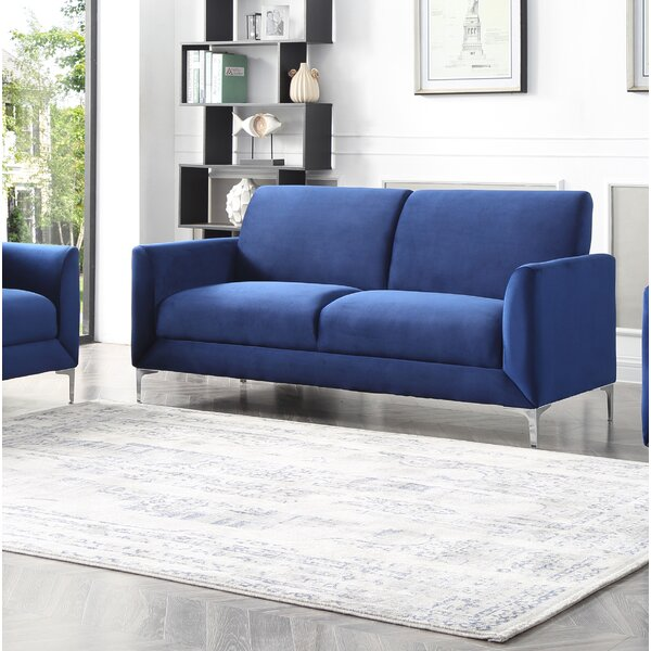 Discount Brayson Sofa by Ivy Bronx by Ivy Bronx