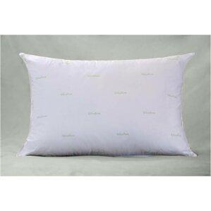 eco pure lumbar pillow