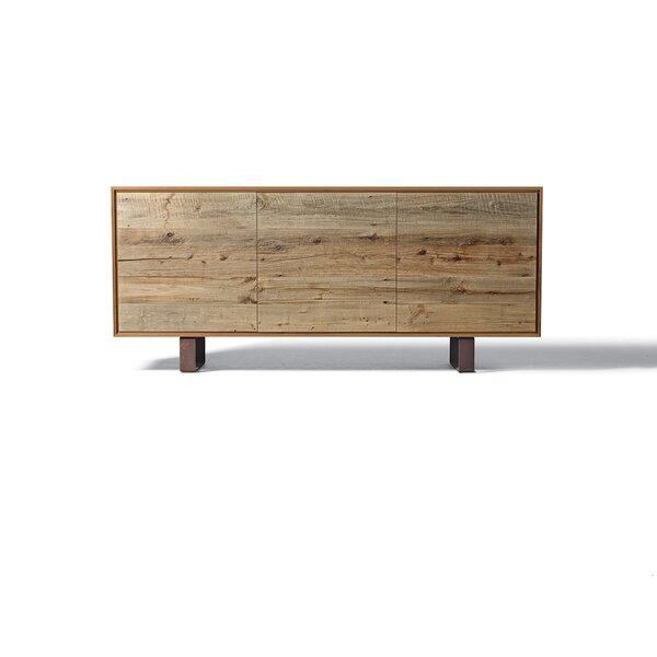 Argon Sideboard by YumanMod YumanMod