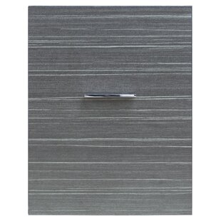 Bargain Maryalice Modern Plywood-Melamine Modular 14 Storage Drawer ByRoyal Purple Bath Kitchen