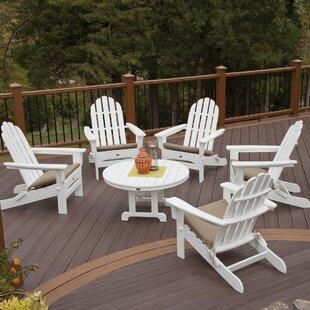 north cape outdoor furniture wayfair