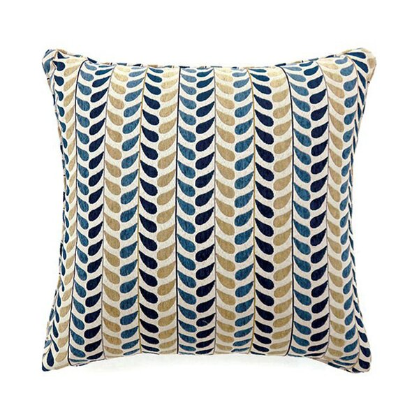 Juniper Throw Pillow (Set of 2) by Corrigan Studio